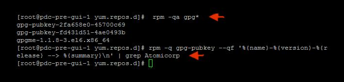 check_pub_key