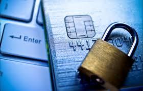 С чего начинается информационная безопасность?